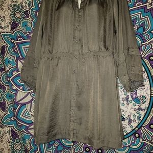 Lane bryant tunic
